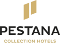 Pestana Collection Hotels