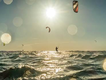 alvor-kitsurf-algarve