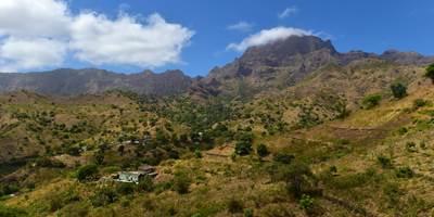 Serra da Malagueta