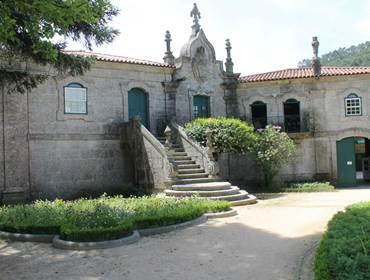 Adelino Ângelo House Museum