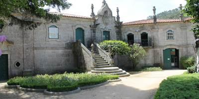 Casa Museo Adelino Ângelo