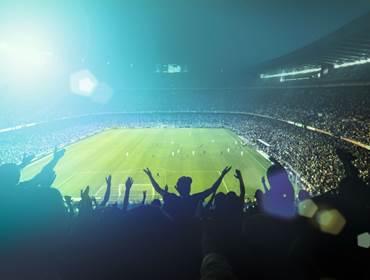 Chelsea Futebol Clube