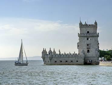 Hotel in Lisboa-3