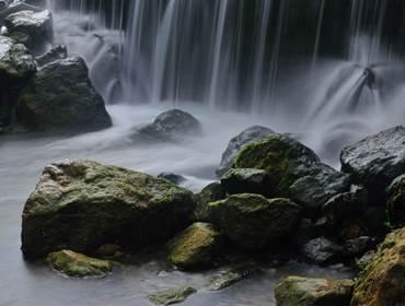 Parque Natureza do Agroal