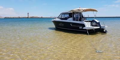 pousada-estoi-exzellenz-boat-tours