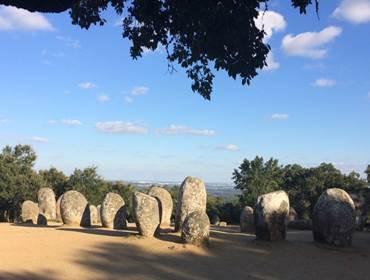 pousada-evora-megaliticos