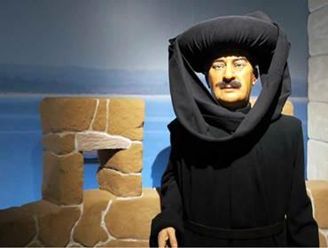 pousada-sagres-museu-descobrimentos