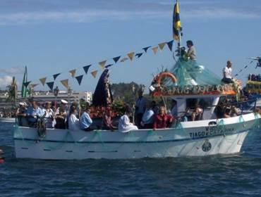 pousada-viana-passeio-barco