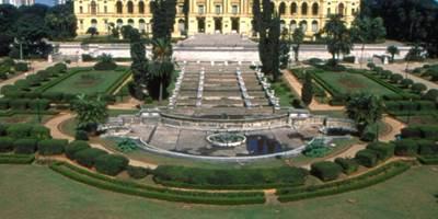 sao-paulo-museu-ipiranga