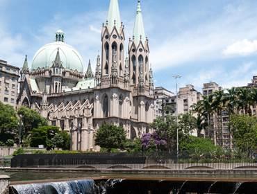 sao-paulo-se-catedral