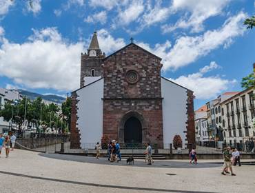 se-catedral-funchal