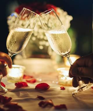 Escapadas Romanticas