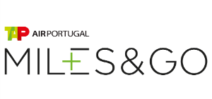 logo-tap-milesandgo