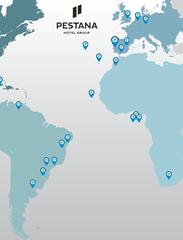 mapa-ppg