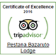 trip-2016-Pestana-Bazaruto-Lodge-EN