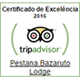 trip-2016-Pestana-Bazaruto-Lodge-PT