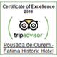 trip-2016-Pousada-Ourem-EN