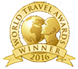worl_travel_award