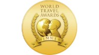 world-travel-award