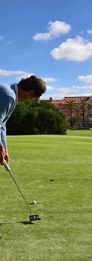hotel-sintra-golf-view
