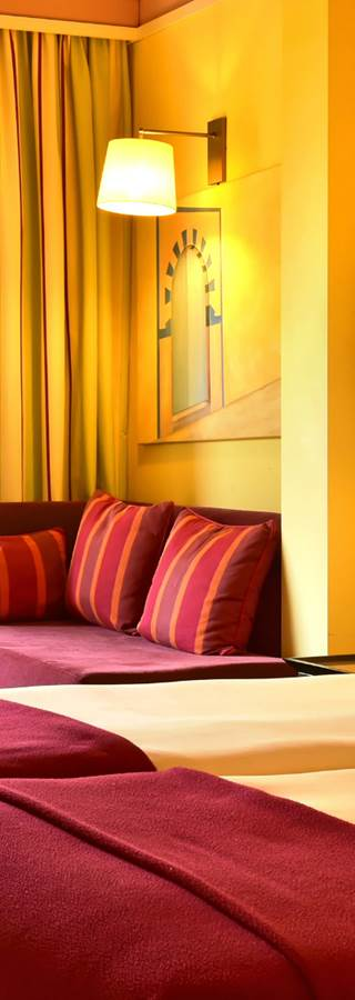 hotel-sintra-superior-room