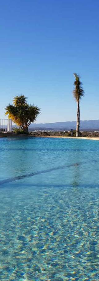 pestana-gramacho-residences-piscina
