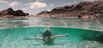 Pestana Ilha Dourada @vannyvelosa