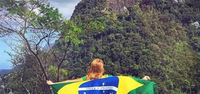 Pestana Rio Atlântica @foreverchasingadventure