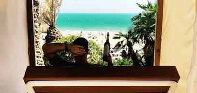 Pestana Alvor Praia @kel2k9