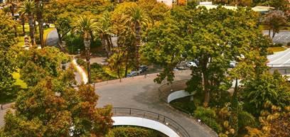 Pestana Casino Park @ruifao