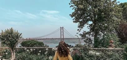 Pestana Palace Lisboa @nastyporshneva