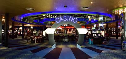 Casino Madeira
