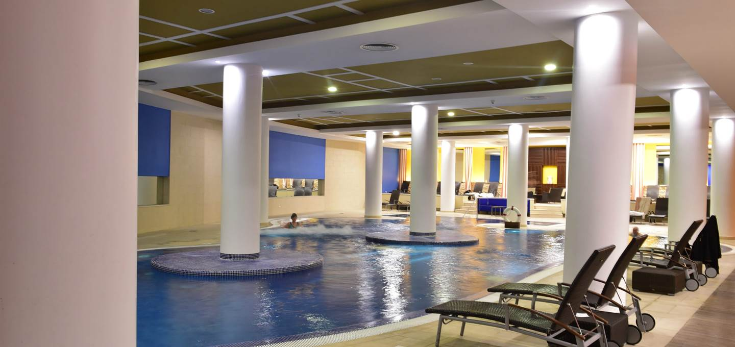 Pestana Casino Park- Spa