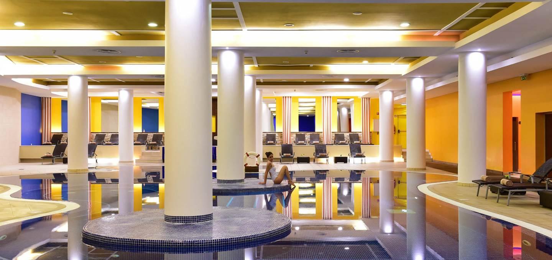 Pestana Casino Park- Spa