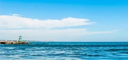 Ilha de Tavira