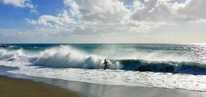 Açores - @jeremie_besson