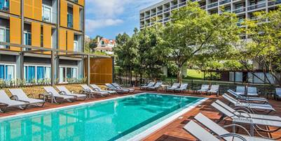 hotel-funchal-pool3-summary