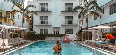 Pestana Miami Southbeach - @catarinagalvaod