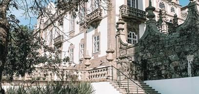 Pestana Palácio do Freixo - @youmustgoblog