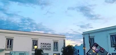 Pestana Cidadela Cascais @primecateringevents