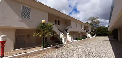 Pestana Porches Praia