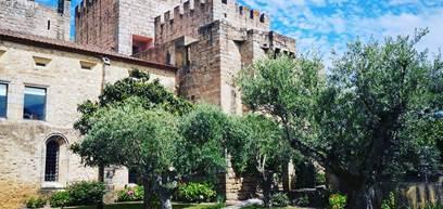 Pousada Mosteiro Crato - @ronaldkoomen