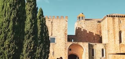 Pousada Mosteiro Crato @socorroamor_estouperdida