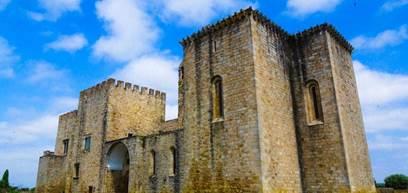 Pousada Mosteiro Crato - @torontodeanm