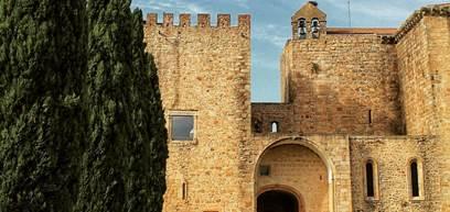 Pousada Mosteiro Crato - @joseoliveira94