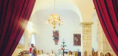 Pousada Castelo Estremoz – @luxissima