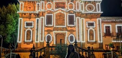 Pousada Mosteiro Guimarães – @bachernichenco