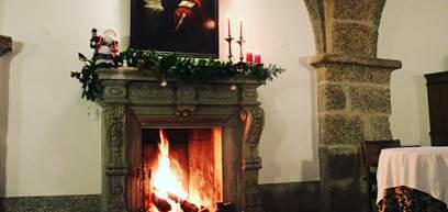 Pousada Mosteiro Guimarães – @nomeupalato