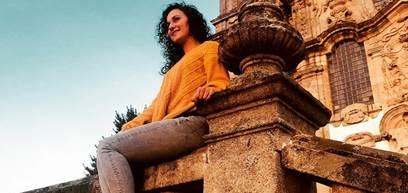 Guimarães – @nurzahira.bellydancer