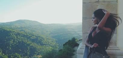 Pousada Castelo Palmela - @ribeiro_vanessa_